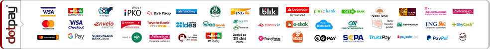 channel_logos2.png