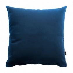 PRAM+BREAK+WEŁNA szaro-niebieski zestaw poduszek dekoracyjnych