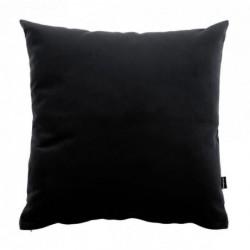PRAM+BREAK+TWEED żółto-czarny zestaw poduszek dekoracyjnych