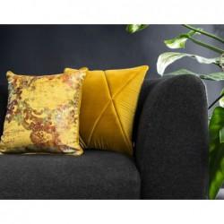 TOUCH+GOLD złoty zestaw poduszek dekoracyjnych
