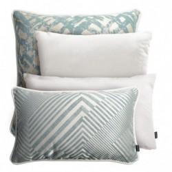 GLOW+VELVET zestaw poduszek dekoracyjnych