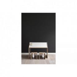 ROOF PLAYHOUSE DESK stolik w skandynawskim stylu