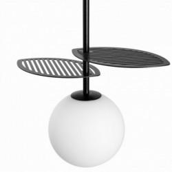 FYLLO A lampa wisząca polski design