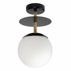 PLAAT B lampa wisząca polski design