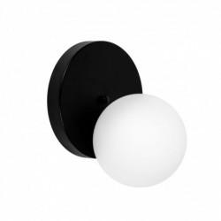 REFA lampa ścienna, kinkiet polski design