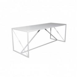 INDUSTRIAL stół w stylu industrialnym