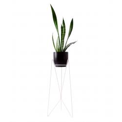 BATI BLUM kwietnik w stylu loftowym