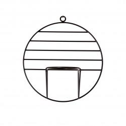 SOL COSMO kwietnik w stylu loftowym