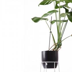 NEO MELLOW kwietnik w stylu loftowym