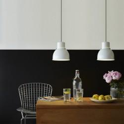 REFLEX MINI KOLOR lampa wisząca w stylu loftowym