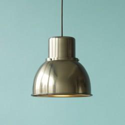 REFLEX STEEL lampa wisząca w stylu loftowym