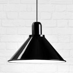 REFLEX STOŻEK KOLOR lampa wisząca w stylu loftowym
