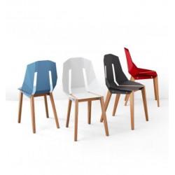DIAGO oryginalne krzesło polski design