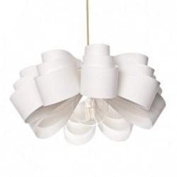 FIORA oryginalna lampa polski design