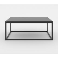 ICON minimalistyczny stolik kawowy styl nowoczesny