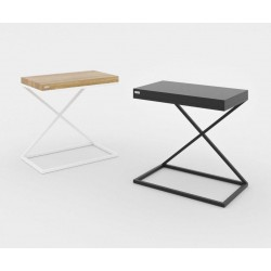 BEIRUT stolik nocny stolik pomocniczy, polski design