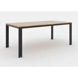 DELGADO nowoczesny stół, polski design