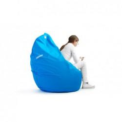JAJO BASIC wygodna pufa fotel polski design