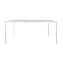 SIMPLICO minimalistyczny stół styl industrialny