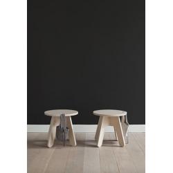 PEEKABOO CHAIR krzesło w skandynawskim stylu