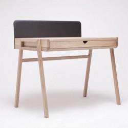 GRAFO designerskie biurko