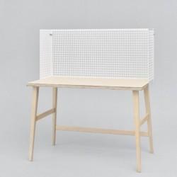 ŁAD biurko