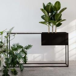 BOX MAXI minimalistyczna...