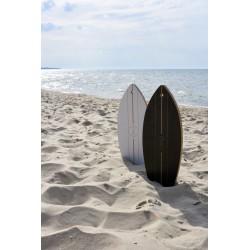SURF huśtawka ze sklejki, polski design