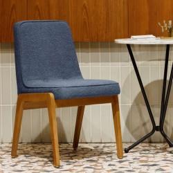 200-125 VAR krzesło...
