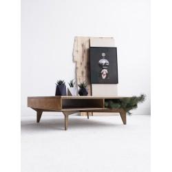 JOOMLA stolik ze sklejki w skandynawskim stylu