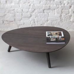 PICK CONTRAST stolik kawowy w stylu vintage polski design