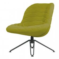 MANNEQUIN LOUNGE 03, oryginalny fotel, polski design