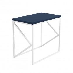 MOOW SLIM stolik w stylu industrialnym, polski design