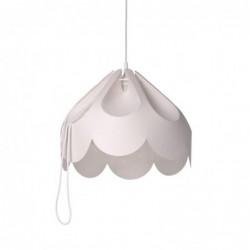 BEZA oryginalna lampa polski design