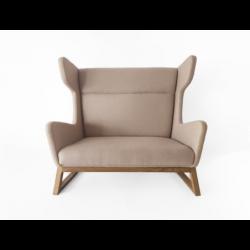 LORD SOFA sofka w skandynawskim stylu