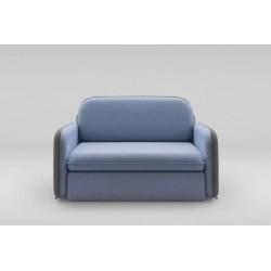 CORBU fotel rozkładany,...