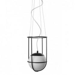ANGA B lampa sufitowa wisząca styl loftowy