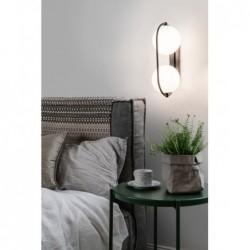 KOBAN E lampa ścienna/kinkiet polski design