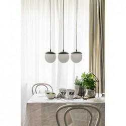 KUUL A lampa sufitowa styl loftowy