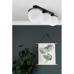 KUUL B lampa sufitowa styl loftowy