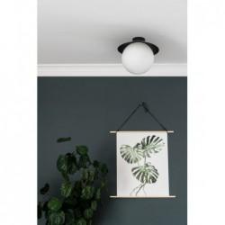 KUUL C lampa sufitowa styl loftowy