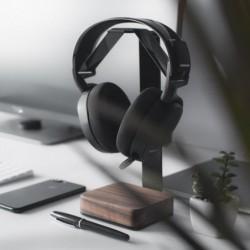 HEADSET STAND oryginalny designerski stojak na słuchawki