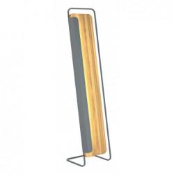 RADIUS LAMPA STOJĄCA styl loftowy
