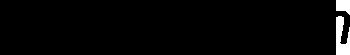 ikershop