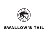 SWALLOW`S TAIL